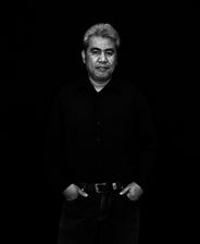 Augury El Rayeb, S.Kom., MMSI.
